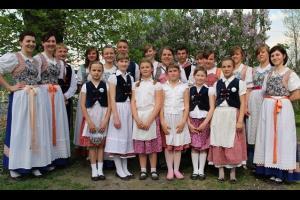 Silesia z Rozmierki