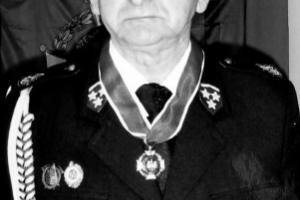Paweł Krupa (1930-2019)