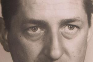 inż. arch.  Zygmunt ?Ziggy? Malinowski (1930 ? 2012)