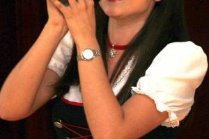 Karolina Trela