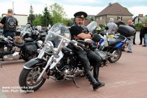 Strzelce Opolskie: Motoserce 2013