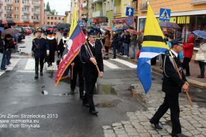 Dni Ziemi Strzeleckiej 2013