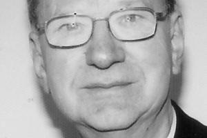 ks. Hubert Hettwer