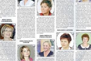 http://strzelecopolski.pl/files/Perly_2014.pdf