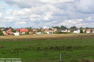 Panorama Rozmierki