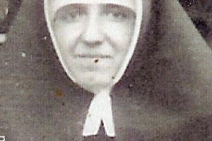 SM Apronia (1903 - 2003)