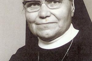 SM Emilia (1907 - 1982)