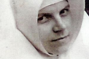 SM Ezechiela (1925 - 1956)